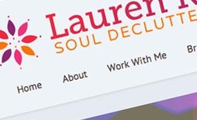 Lauren Rosenfeld Design